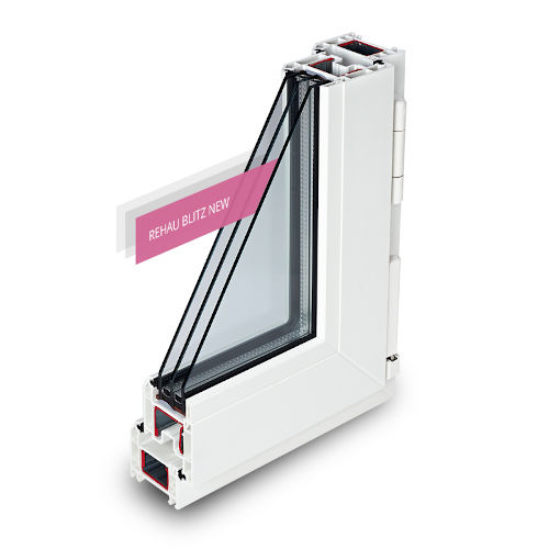 недорогие пластиковые окна для нежилых помещений в шымкенте
